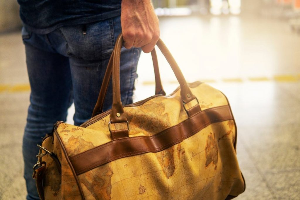 What to pack for your Uganda safari holiday