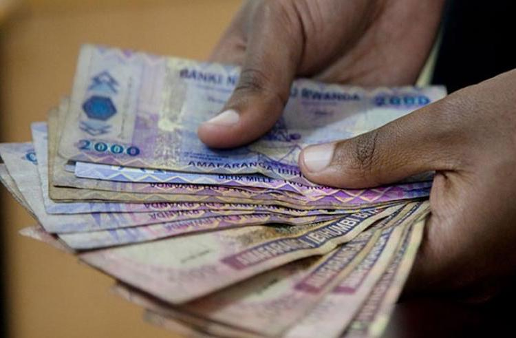 Rwanda Francs, facts about rwanda