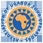 Association of Uganda Tour Operators