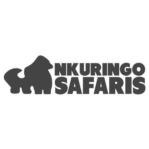 Nkuringo Safari Experts
